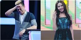 yan.vn - tin sao, ngôi sao - Trước giờ cưới, Trấn Thành vẫn tranh thủ trêu ghẹo Phan Thị Mơ