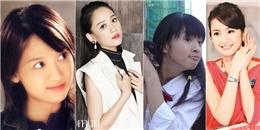 yan.vn - tin sao, ngôi sao - Ghen tị với những mỹ nhân Hoa ngữ sở hữu vẻ đẹp thách thức thời gian