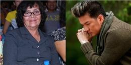 """yan.vn - tin sao, ngôi sao - Đàm Vĩnh Hưng tức giận: """"Tôi không khốn nạn, hèn hạ mang mẹ ra PR"""""""