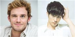 Bất ngờ với 10 quốc gia có nhiều trai đẹp nhất thế giới