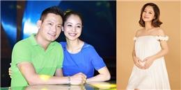 yan.vn - tin sao, ngôi sao - Ông xã Jennifer Phạm hạnh phúc khi vợ hạ sinh con trai trong đêm Noel