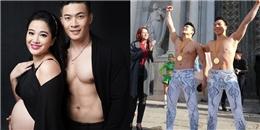 yan.vn - tin sao, ngôi sao - Phá vỡ kỷ lục Trung Quốc, anh em Việt Nam làm thế giới nể phục