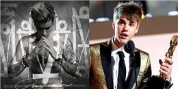 yan.vn - tin sao, ngôi sao - Sau tất cả, Justin Bieber vẫn là ca sĩ có MV được xem nhiều nhất