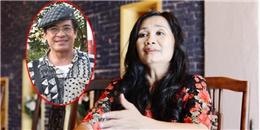 yan.vn - tin sao, ngôi sao - ĐỘC QUYỀN: Xuân Hương lần đầu thổ lộ những nỗi đau giấu kín 30 năm