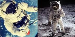 """NASA tung ra """"Thử thách WC Vũ trụ"""" với giải thưởng gần 1 tỉ đồng"""