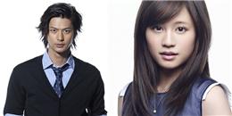 Gặp gỡ diễn viên nổi tiếng của Nhật Bản ngay tại TP HCM