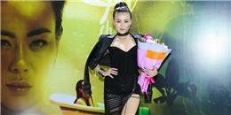 yan.vn - tin sao, ngôi sao - Hải Yến Idol ngày càng quyến rũ và gợi cảm