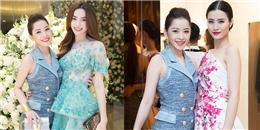 yan.vn - tin sao, ngôi sao - Chi Pu đối lập phong cách với Đông Nhi, thân thiết cùng Hà Hồ
