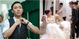 yan.vn - tin sao, ngôi sao - Trấn Thành bất ngờ tuyên bố căm thù cuộc sống hôn nhân