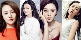 yan.vn - tin sao, ngôi sao - 8 sao nữ đình đám Hoa ngữ bỗng chốc mang danh kẻ thứ ba
