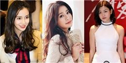 """yan.vn - tin sao, ngôi sao - Những nhóc tì mới của C-biz hứa hẹn khiến fan """"phát cuồng"""""""