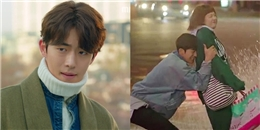 yan.vn - tin sao, ngôi sao - Mĩ nam Nam Joo Hyuk từng đạp đổ hình tượng