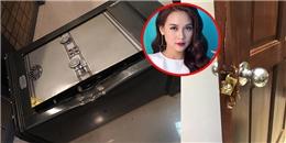 """yan.vn - tin sao, ngôi sao - Hot girl Sam """"đau khổ tột cùng"""" vì trộm vào nhà lấy đi hơn 1 tỷ đồng"""