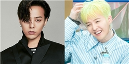 yan.vn - tin sao, ngôi sao - Thần tượng Kpop: tưởng lạnh lùng khó gần, nhưng cười đẹp