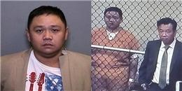Kết quả xét xử Minh Béo sẽ có vào tối 16/12 sau nhiều lần dời hoãn