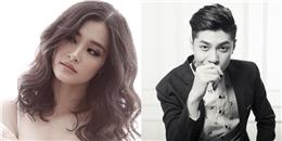 Những ca sĩ chăm ra MV nhất showbiz Việt năm 2016
