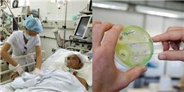 Cô gái trẻ 21 tuổi ở Hà Nội tử vong chỉ sau 1 tuần vì chứng ho, sốt