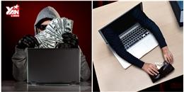 Cẩn thận, chỉ 6 giây là bạn đã bị hack mất thẻ tín dụng