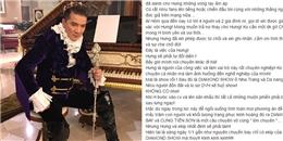 yan.vn - tin sao, ngôi sao - Fans Đàm Vĩnh Hưng thay nhau xin