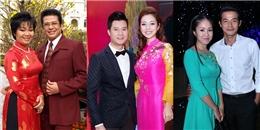 yan.vn - tin sao, ngôi sao - Những sao Việt dù đã ly hôn vẫn