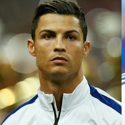 Ronaldo dính nghi án trốn thuế số tiền khủng hơn cả Messi