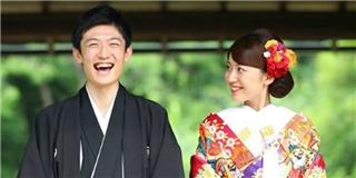 Giới trẻ Nhật: hẹn hò tốn kém, kết hôn với bạn thân còn hơn