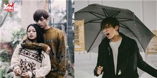 MV siêu hit của Soobin Hoàng Sơn cuối cùng đã ra mắt