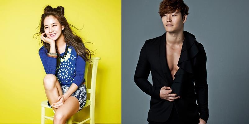 Nối tiếp Gary, Song Ji Hyo và Kim Jong Kook xác nhận rời Running Man