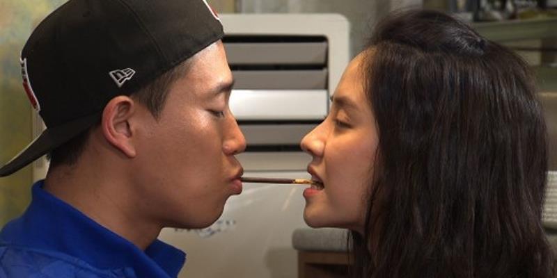 yan.vn - tin sao, ngôi sao - Khán giả sẽ còn nhớ mãi về những khoảnh khắc của Monday couple