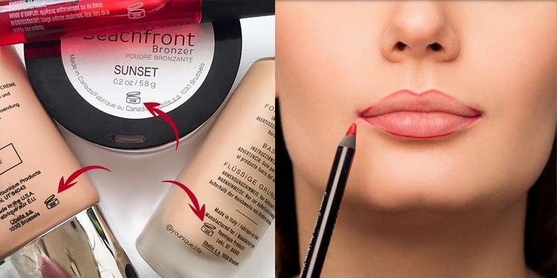 11 sự thật căn bản về makeup mà cô nàng nào cũng cần bỏ túi