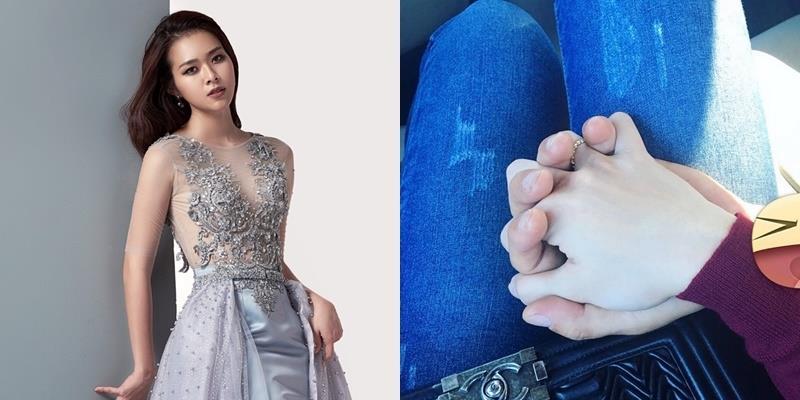 yan.vn - tin sao, ngôi sao - Diệp Bảo Ngọc công khai có tình mới sau 2 năm li hôn