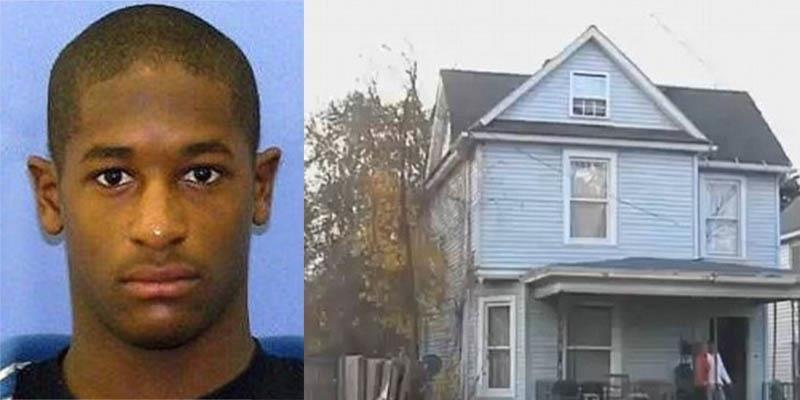 Kinh hoàng tìm thấy xác cháu trai tại nhà sau 2 năm tưởng mất tích