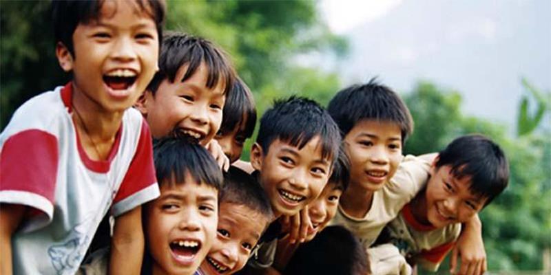 Việt Nam tự hào lọt top các quốc gia yên bình nhất thế giới