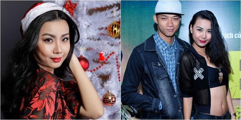 """yan.vn - tin sao, ngôi sao - Lại Thanh Hương: """"Tôi đang nghĩ đến chuyện kết hôn với Vũ Mạnh Hiệp"""""""