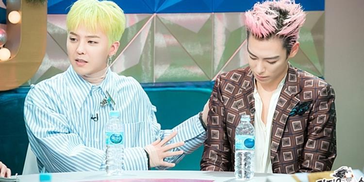 yan.vn - tin sao, ngôi sao - G-Dragon: