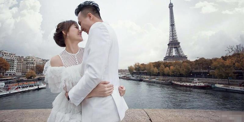 yan.vn - tin sao, ngôi sao - Trấn Thành hạnh phúc viết tâm thư trong đêm tân hôn