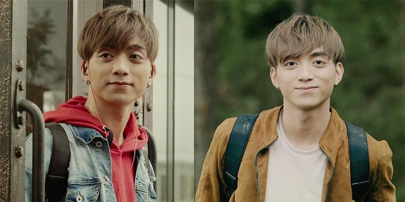 """Fans """"bấn loạn"""" trước tin Soobin Hoàng Sơn tung hit mới dịp đầu năm"""