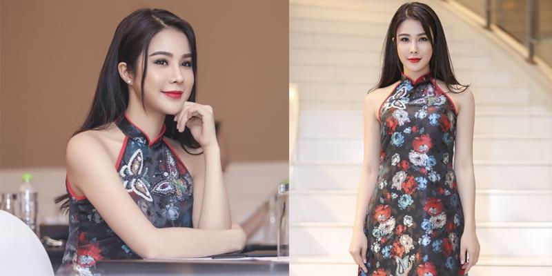 yan.vn - tin sao, ngôi sao - Diệp Lâm Anh tái xuất xinh đẹp sau tin đồn phẫu thuật thẩm mĩ