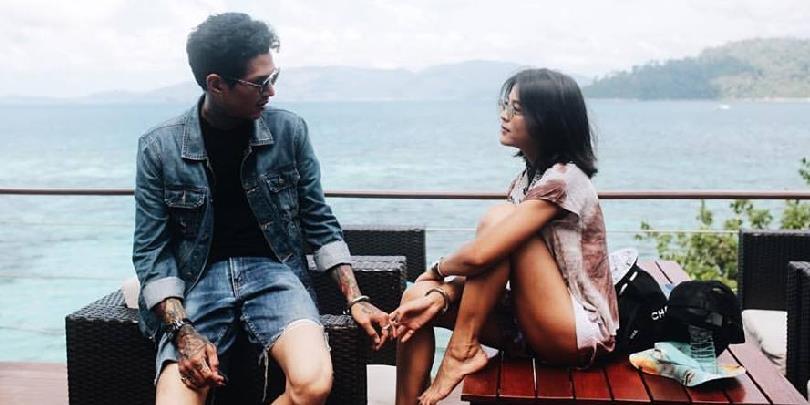 Các cặp đôi yêu nhau sẽ càng gắn bó nếu tập những thói quen sau