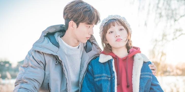 yan.vn - tin sao, ngôi sao - Liệu Nam Joo Hyuk có thành công thoát kiếp friendzone tối nay?