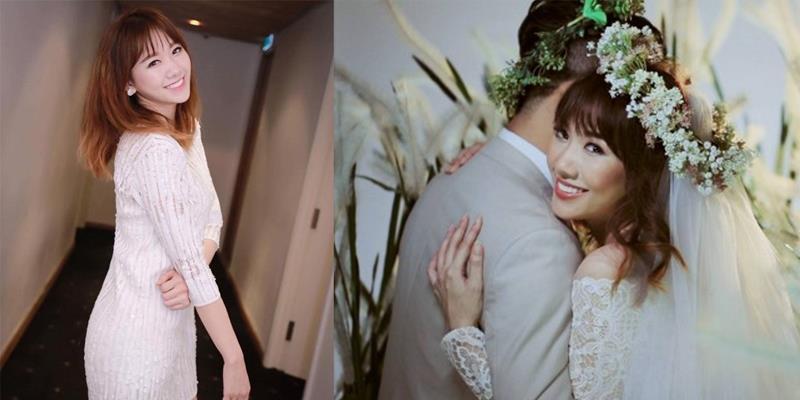 yan.vn - tin sao, ngôi sao - Trước thềm đám cưới, Hari Won tiết lộ mơ ước về