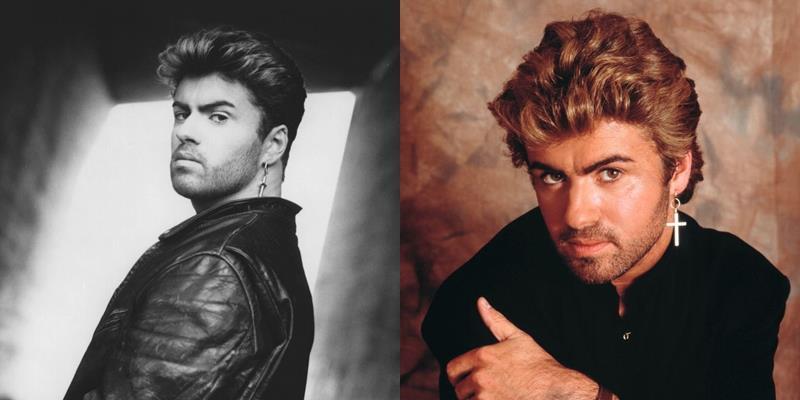 yan.vn - tin sao, ngôi sao - George Michael - Giọng ca Last Chrismas đột ngột qua đời ở tuổi 53