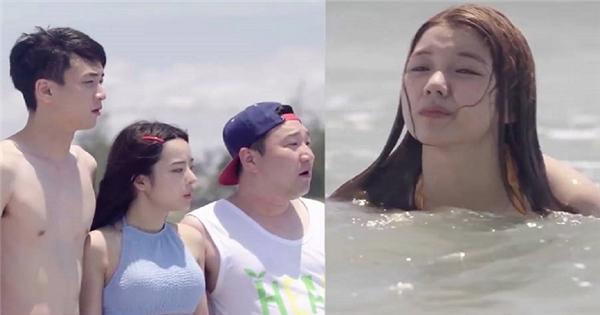 Drama Tương Tác - You & I (Tập 5)