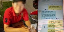 Chân dung kẻ thủ ác giết nữ sinh tại chung cư Hà Đô