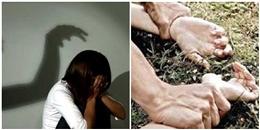 Bị cưỡng hiếp, cô gái trẻ may mắn thoát thân nhờ... giả vờ khát nước