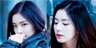 """Không phải Yoona hay Suzy, đây mới là """"nữ thần"""" sắc đẹp đang gây sốt"""