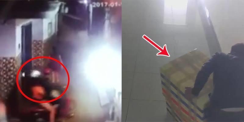 Hình ảnh cuối cùng của nữ sinh bị bạn giết ở chung cư Hà Đô