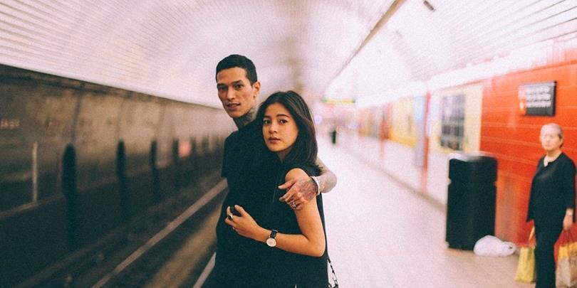4 điều nhất thiết phải có để mối quan hệ luôn vững bền