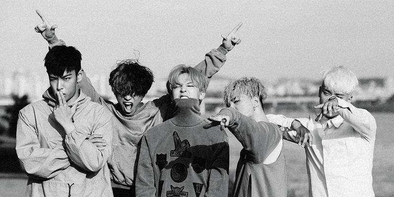 """""""Số phận"""" các thành viên Big Bang sau khi TOP nhập ngũ sẽ ra sao?"""