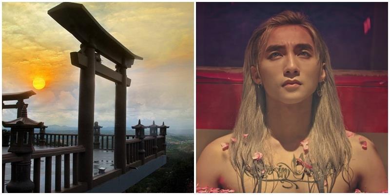 """Chốn """"tiên cảnh"""" trong MV của Sơn Tùng trên thực tế ra sao?"""